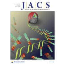 Journal of the American Chemical Society: volume 136, Issue 52