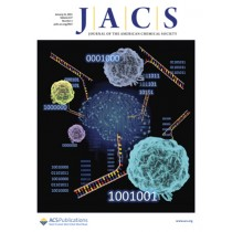 Journal of the American Chemical Society: Volume 137, Issue 2