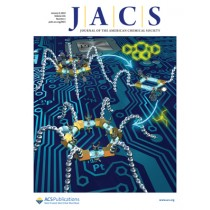 Journal of the American Chemical Society: Volume 141, Issue 1