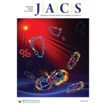 Journal of the American Chemical Society: Volume 141, Issue 3
