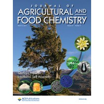 Journal of Agricultural & Food Chemistry: Volume 67, Issue 9