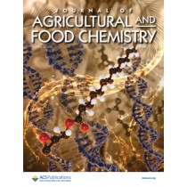 Journal of Agricultural and Food Chemistry: Volume 68, Issue 51