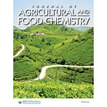 Journal of Agricultural and Food Chemistry: Volume 68, Issue 52
