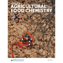 Journal of Agricultural and Food Chemistry: Volume 69, Issue 14