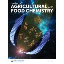 Journal of Agricultural and Food Chemistry: Volume 69, Issue 27