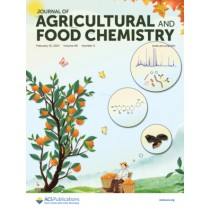 Journal of Agricultural and Food Chemistry: Volume 69, Issue 5