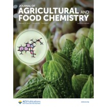 Journal of Agricultural and Food Chemistry: Volume 69, Issue 6