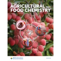 Journal of Agricultural and Food Chemistry: Volume 69, Issue 7