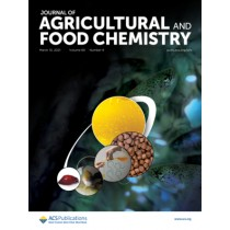 Journal of Agricultural and Food Chemistry: Volume 69, Issue 9