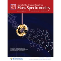Journal of the American Society for Mass Spectrometry: Volume 31, Issue 10