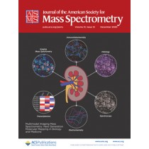 Journal of the American Society for Mass Spectrometry: Volume 31, Issue 12