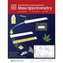 Journal of the American Society for Mass Spectrometry: Volume 31, Issue 3