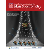 Journal of the American Society for Mass Spectrometry: Volume 32, Issue 1