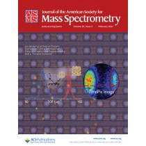 Journal of the American Society for Mass Spectrometry: Volume 32, Issue 2