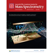 Journal of the American Society for Mass Spectrometry: Volume 32, Issue 4