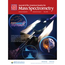 Journal of the American Society for Mass Spectrometry: Volume 32, Issue 5