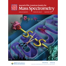Journal of the American Society for Mass Spectrometry: Volume 32, Issue 9