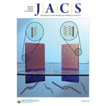 Journal of the American Chemical Society: Volume 132, Issue 26