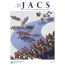 Journal of the American Chemical Society: Volume 132, Issue 28