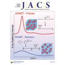 Journal of the American Chemical Society: Volume 132, Issue 29