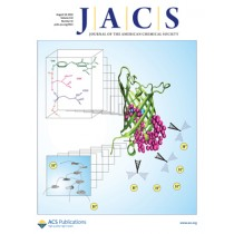Journal of the American Chemical Society: Volume 132, Issue 32