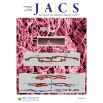Journal of the American Chemical Society: Volume 134, Issue 50