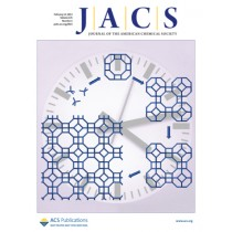 Journal of the American Chemical Society: Volume 135, Issue 6