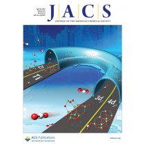 Journal of the American Chemical Society: Volume 135, Issue 14