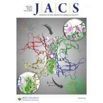 Journal of the American Chemical Society: Volume 135, Issue 15