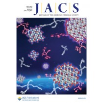Journal of the American Chemical Society: Volume 135, Issue 22