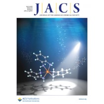 Journal of the American Chemical Society: Volume 135, Issue 23
