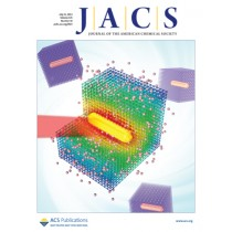 Journal of the American Chemical Society: Volume 135, Issue 30