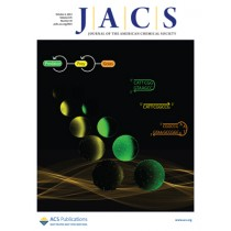 Journal of the American Chemical Society: Volume 135, Issue 39