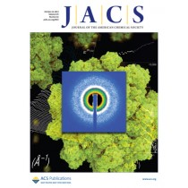 Journal of the American Chemical Society: Volume 135, Issue 41