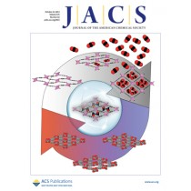 Journal of the American Chemical Society: Volume 135, Issue 42