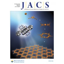 Journal of the American Chemical Society: Volume 135, Issue 47