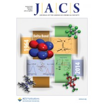 Journal of the American Chemical Society: Volume 136, Issue 1