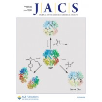 Journal of the American Chemical Society: Volume 136, Issue 4