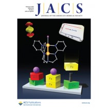 Journal of the American Chemical Society: Volume 136, Issue 5