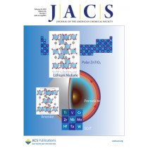 Journal of the American Chemical Society: Volume 136, Issue 7