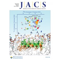 Journal of the American Chemical Society: Volume 136, Issue 9