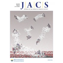 Journal of the American Chemical Society: Volume 136, Issue 14