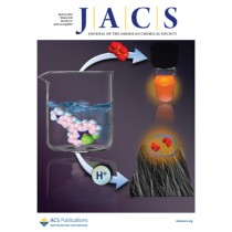 Journal of the American Chemical Society: Volume 136, Issue 15