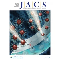 Journal of the American Chemical Society: Volume 136, Issue 19