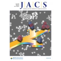 Journal of the American Chemical Society: Volume 136, Issue 22