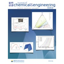 Journal of Chemical & Engineering Data: Volume 60, Issue 11