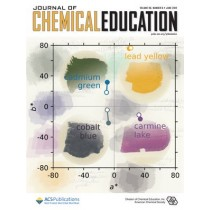Journal of Chemical Education: Volume 96, Issue 6