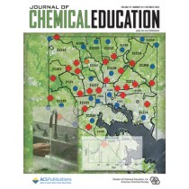 Journal of Chemical Education: Volume 97, Issue 10