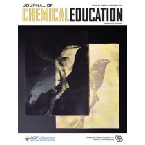 Journal of Chemical Education: Volume 97, Issue 12