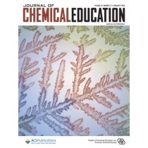 Journal of Chemical Education: Volume 97, Issue 2